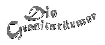 Schriftzug_Granitstürmer.png