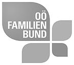 Logo_Familienbund_OÖ.png