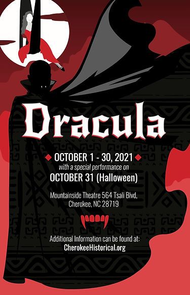 Dracula_poster_071221_PROOF.jpg