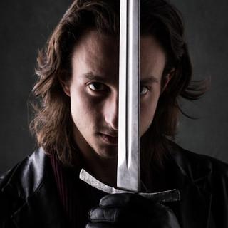 Benedetto Robinson-Sword.jpg