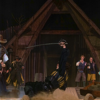 The Lost Colony fight.jpg