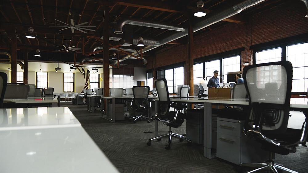 logospring-office