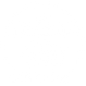 trip-advisor-logo-2017.png