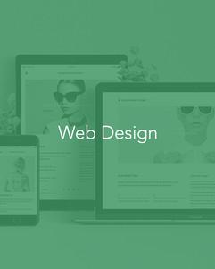 services-webdesign.jpg