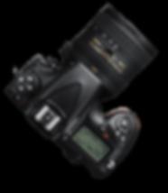 kcc-camera