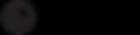 logospring logo_BLACK-HORIZONTAL.png