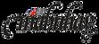 mabuhay magazine logo