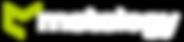 motology-logo.png