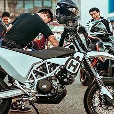motology-photo-2.jpg