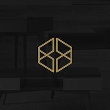 LogoSpring CCTL client branding