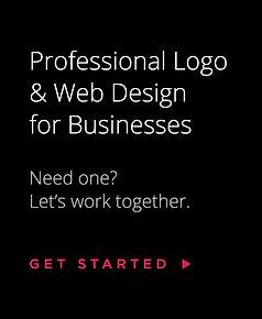 logospring-widget.jpg