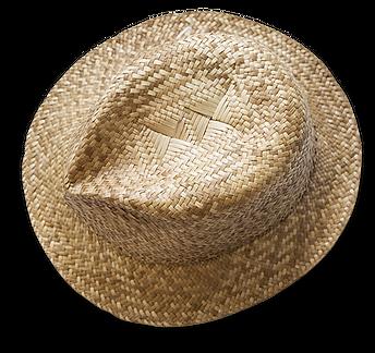 kcc-hat