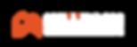 kawasan-canyoneering logo-white.png