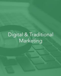services-marketing.jpg