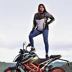 motology-photo-1.jpg