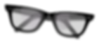 kcc-glasses