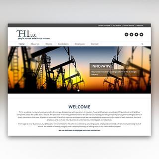 TH1, LLC