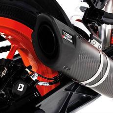 motology-photo-4.jpg