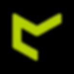 Motology Logo