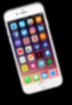 kcc-iphone