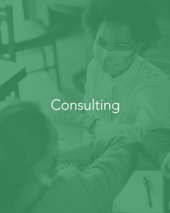 services-consulting.jpg