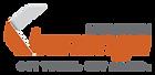 kenanga logo-02-01.png