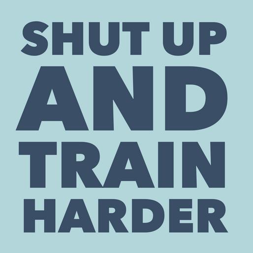 Tudatos edzés I. - Miért KELL edzened