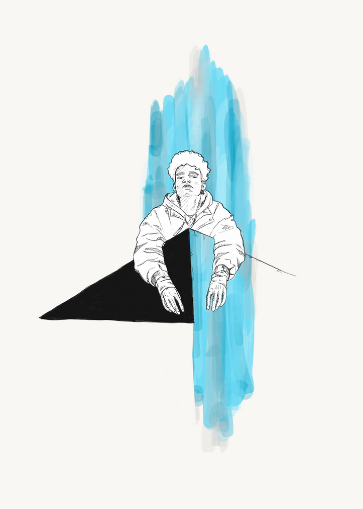 Flashes - Drawing 32400731421812917572.png