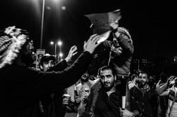 barush maush إضراب_الأردن