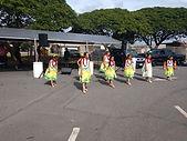 Aunty Lani's Hula Maids.jpg