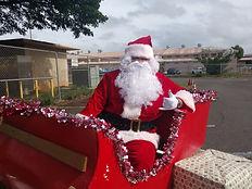 2019 Parade Santa.jpg