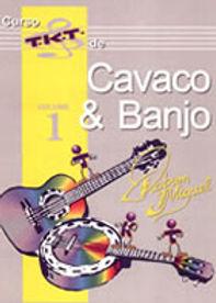 capa_cavaco_banjo.jpg