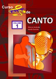 Canto Escola de Música mosaico.jpg
