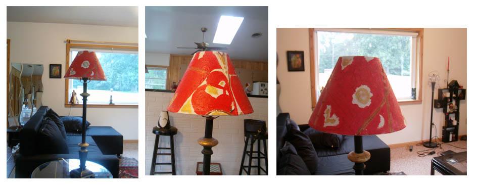 custom lamp 1