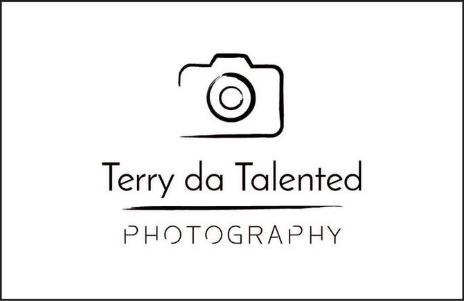 Terry da Tallented