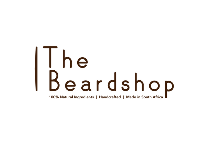 The Beardshop