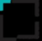 [ ] Logo.png