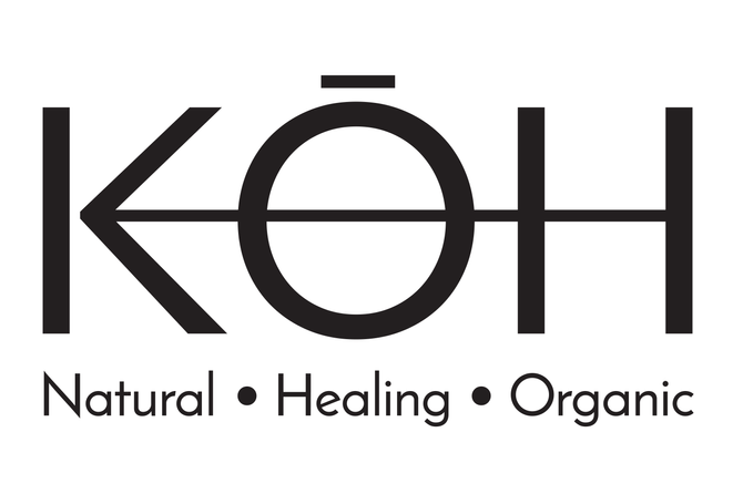 KOH Products