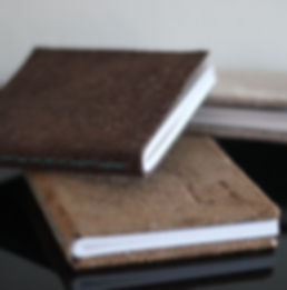 Suede Mini Notebooks.jpg