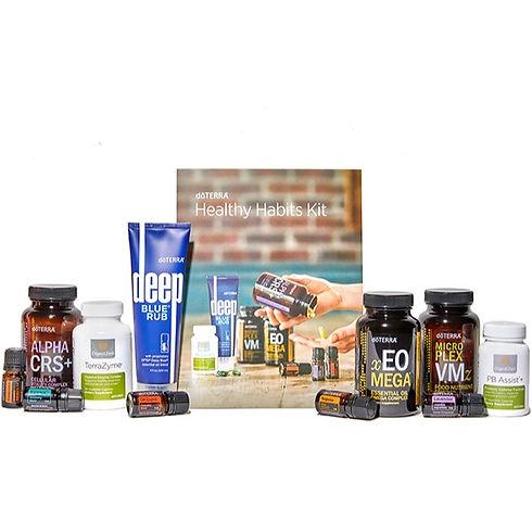 2x3-600x900-healthy-habits-enrollment-kit2_edited.jpg