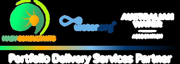 portfolio-delivery-services-partner_logo