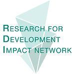 RDI Network.jpg