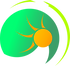 masy-solar-logo-3891x3744.png