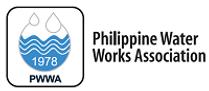 pwwa_logo.png