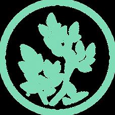 masy-value-icon_inspire-the-future_green