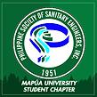 PSSE-Mapua.png