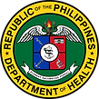 DOH Philippines.png