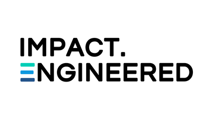 Invited as Speaker at Impact.Engineered 2020 Conference