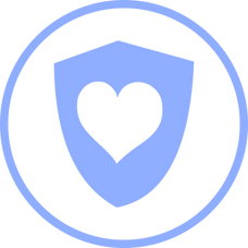masy-value-icon_safeguard-our-people_blu