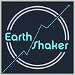 Earth Shaker PH.jpg
